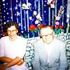 Principal & Mrs. Frank Lapitz
