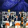 Lakes Band