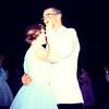 Elaine Wink & Jim Wendell