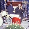 Gus Hahn Band
