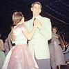 Connie Thiesen & Gary Miller