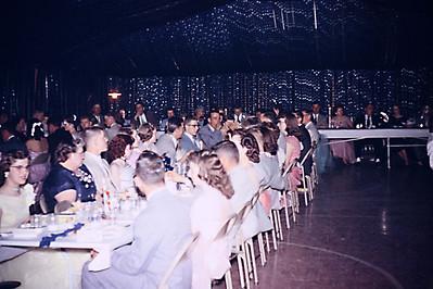 1957-04-27 - Jr Sr Prom