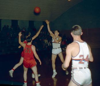 1957-02 - Larry Wink