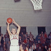 1957-02 - Jim Rogers