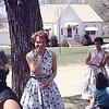 1957-05 - Sheldon, Carol Anderson,