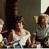 LaRae Thomas, Donna Zellmer, Mary Carlson
