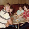 Jim Rogers, Jeannine Wink, Margie Thompson, Bernice Lea Robinson