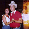 Donna Zellmer & Pete VanKirk