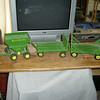 Bob Pedersen toys