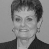 Denise Harrison Berg