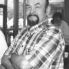 Bob Pedersen