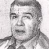 Dick Gibbs