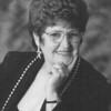 Bernice Lea (Robinson) Groth