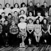 1949 - grade 4