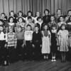 1950 - grade 5