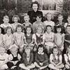 1946 - grade 1