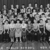 1951 - grade 6