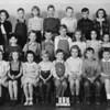 1947 - grades 2 & 3