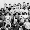 1948 - grade 3