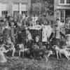 1948 - Pet parade
