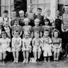 1945 - grade Kindegarten