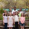 Tulip Garden Favorite may2015-6972