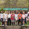 Tulip Garden Favorite may2015-6948