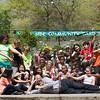 Tulip Garden Favorite may2015-7145