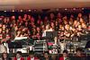 2017 Dartmouth Spring Concert
