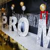 Junior Prom-4print
