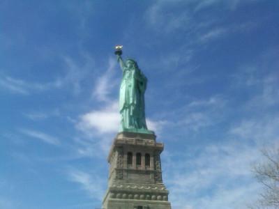 NEW YORK NEW YORK 2011