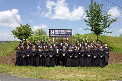 NHHS Symphonic Band