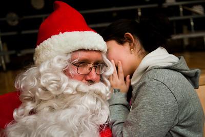 Fair Haven Santa-002
