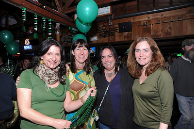 12SimplyDiamond0317LighthouseSchool6383r Gennifer Costanzo, Theresa Williams, Cindy Gordon, Patty Roggeveen