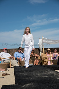 Beauty and the Beach fundraiser for Nantucket New School, hosted by The Galley Restaurant and Nantucket BlACKbook, June 14, 2015