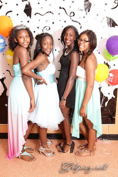 Neptune Middle School 8th Grade Dance 6 25 2014 Rallogotpicz