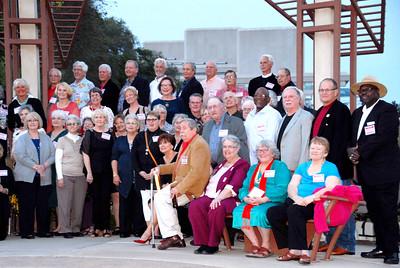 North High School Class of 1965 Reunion Oct 3, 2015
