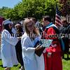 2019_NS_Graduation-310