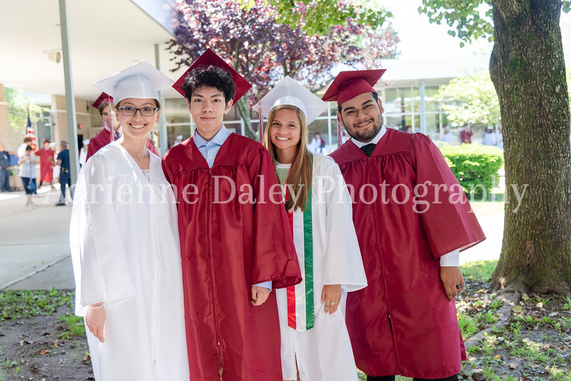 2019_NS_Graduation-98