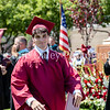 2019_NS_Graduation-263