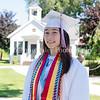 2019_NS_Graduation-61