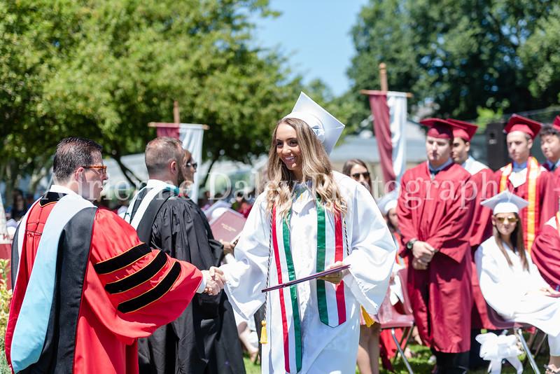 2019_NS_Graduation-285