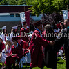 2019_NS_Graduation-292