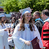 2019_NS_Graduation-281