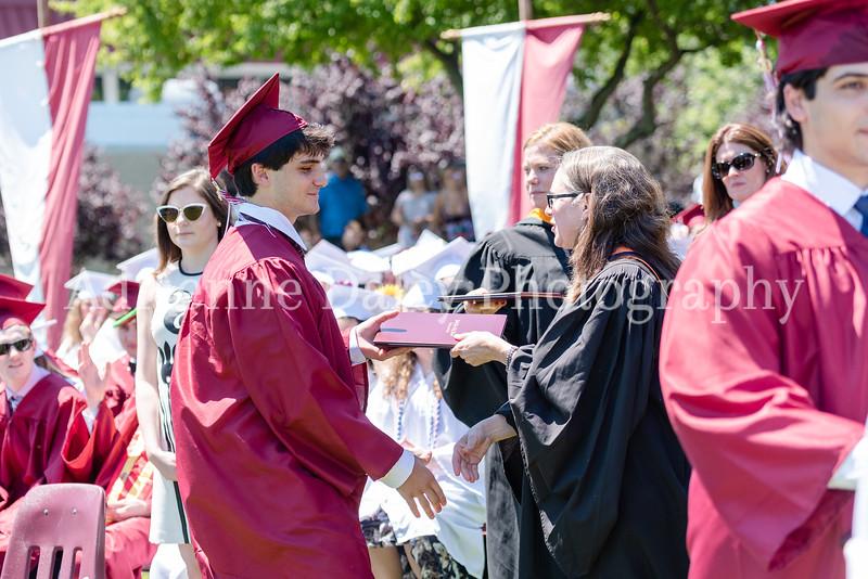 2019_NS_Graduation-260