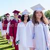 2019_NS_Graduation-158