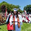 2019_NS_Graduation-352