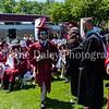 2019_NS_Graduation-375