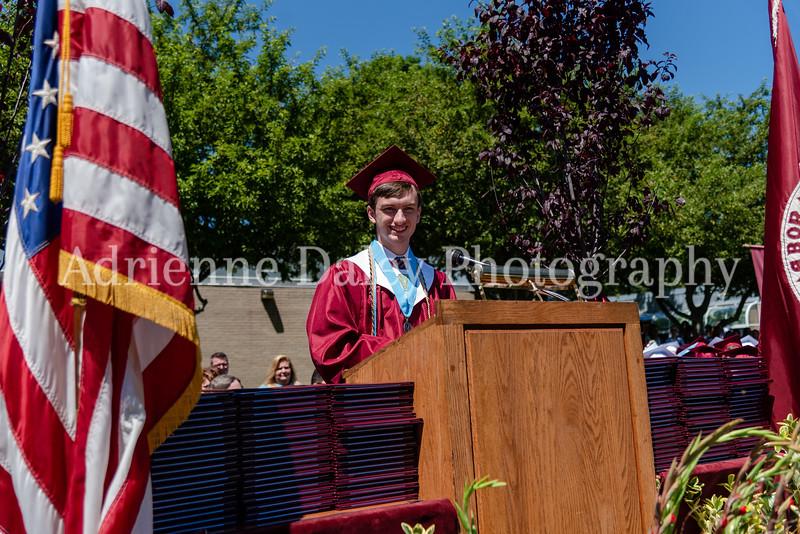 2019_NS_Graduation-222