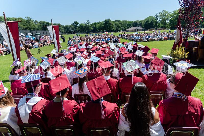 2019_NS_Graduation-209
